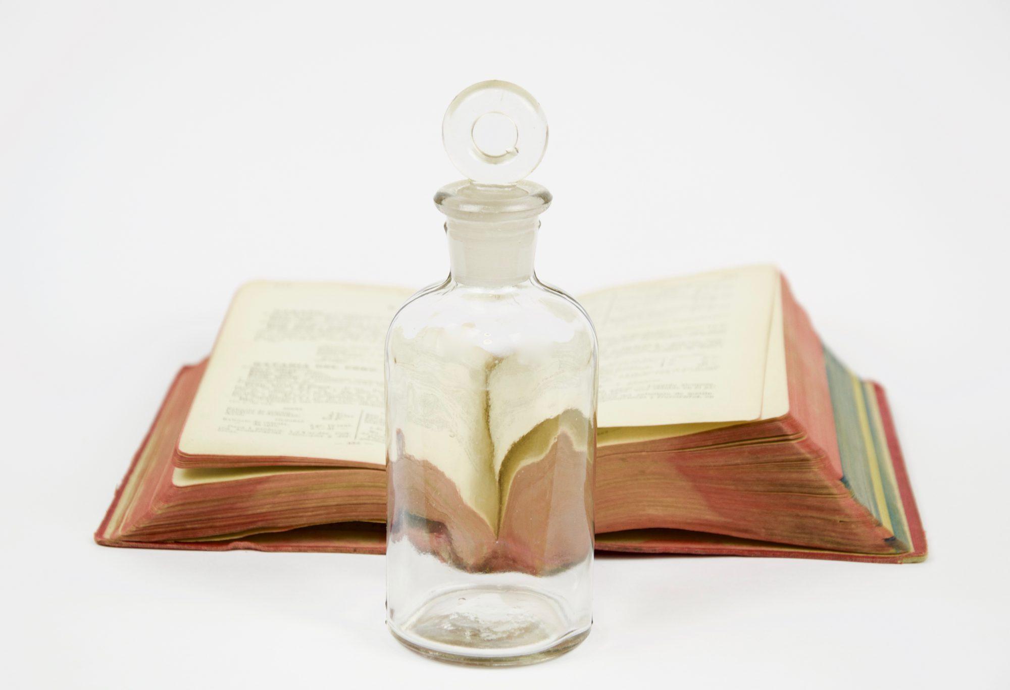 Formulación Magistral y Dermocosmética Dr. Alía